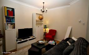 ikea furniture hack. Living-room-before-ikea-hack_ By Organised Chaos, Ireland\u0027s #1 Ikea Furniture Hack