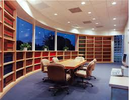 interior decoration of office. office interior decoration of s