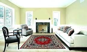 nylon area rugs sports area rugs sports area rugs sports area rugs sports area rug sports