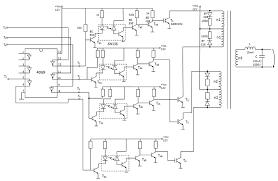 single phase inverter wiring diagram download scientific diagram inverter wiring diagram single phase inverter wiring diagram