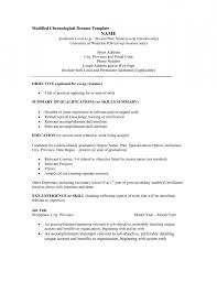 resume title examples example of resume title resume title resume title cover letter cover letter title examples the letter