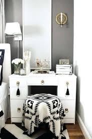 bedroom vanity ideas bedroom corner bedroom vanity modern makeup vanity small vanity bedroom vanity ideas bedroom vanity decorating ideas