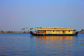 Houseboat Images Alleppey Boat House Booking Online Alleppey Houseboat Club