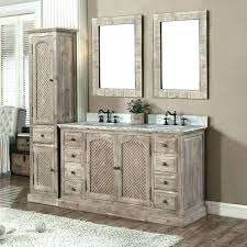 home and furniture terrific double bathroom vanities with tops on sink bath the home depot