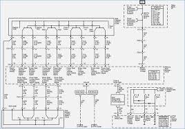 2007 chevy silverado trailer wiring diagram dogboi info 2007 chevy tahoe trailer wiring diagram 2005 chevy truck trailer wiring diagram wheretobe