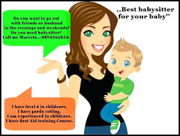 babysitting jobs for 13 baby sitter jobs babysitter job babysitting brisbane for 14