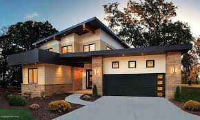 garage door paint color ideas modern steel collection with windows down one side new option for