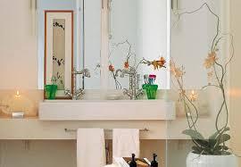 Small Picture Home Decor Catalogs waternomicsus