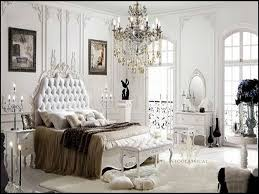 antique black bedroom furniture. French Provincial Bedroom Set Inspirational Antique Black Furniture Country Design