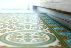 teal kitchen rugs blue kitchen rugs kitchen mat inside the most elegant as well as beautiful