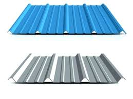 10 ft metal roofing ft galvanized steel corrugated roof panel marvelous patio building materials home depot