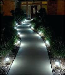 led pathway lights. Led Pathway Lights Best Landscape Lighting Path Offers A Variety Of Replacement Light Bulbs For Existing . U