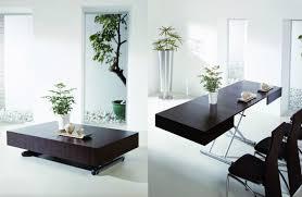 affordable space saving furniture. Interior, Space Saving Furniture By Expand Basic Primary 0: Affordable N
