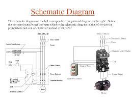480 120 volt wiring diagram electronicswiring diagram 480v 3 phase motor wiring diagram wire data schema u2022 460 volt 3 phase wiring