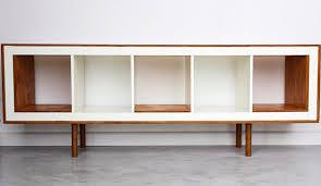 ikea images furniture. Interesting Ikea Slide 1 Inside Ikea Images Furniture