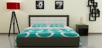 bedroom furniture.  Furniture Bedroom Furniture For Rent In Delhi NCR Hyderabad Bengaluru India   Rentickle And