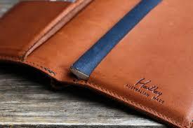 hentley wallets