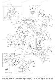 Charming mercury 500 thunderbolt wiring diagram contemporary best