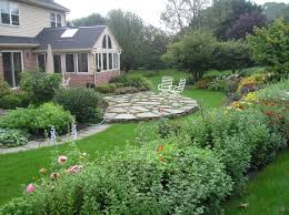 Small Picture Stone Walls Archives Garden Design Inc