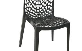 plastic chairs bunnings black plastic lawn chairs