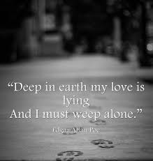 Edgar Allan Poe Love Quotes Awesome Edgar Allan Poe Legends Quotes
