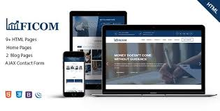 Search Engine Script Website Templates From Themeforest