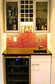Kitchen Pricing Calculator Kitchen Cabinet Price Estimator Excarvar Com Co