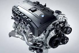 n54 engine warranty extended to 8 years 82 000 miles wastegates only bmw biturbo0142 750x500