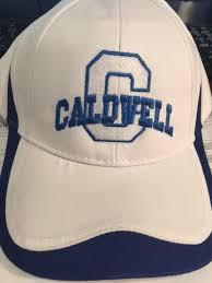 Augusta Caldwell Mod Camo Hoodie – Academy Apparel