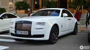 rolls royce wraith white and black. 4 i rollsroyce ghost series ii black badge rolls royce wraith white and