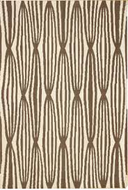 crate and barrel rug safavieh dhurries dhurrie rugs
