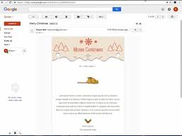 Creating An Email How To Make An Email Template In Gmail Creating Email Templates