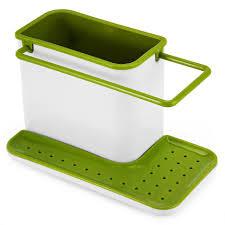 Kitchen Tidy Online Shop 3 In 1 Kitchen Self Draining Sink Tidy Sink Aid