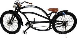 Jalgrataste müük