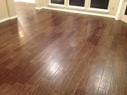 ceramic wooden floor tiles ceramic wood tile flooring installing wood flooring over ceramic tile planning
