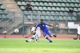 Football leagues from all over the world. Never Say Die Attitude Sees Gutsy Swallows Hold Supersport To Remain Unbeaten Sport
