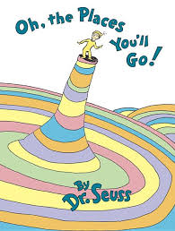 oh the places you ll go com