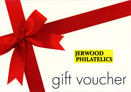 gift voucher gift voucher gift 0000 5 00 jerwood philatelics booklets and sts of great brin