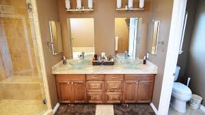 traditional master bathroom designs. Project Description. Type: Master And Guest Bathroom Remodels Traditional Designs D