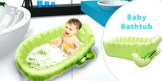 best baby bath tub ing guide bathtub for newborn baby india inflatable bathtub babies r us best bathtubs for newborn babies