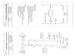 bilge pump wiring diagram wires in my diagram image seasense bilge bilge pump wiring diagram you are trying to rule automatic bilge pump wiring diagram listed