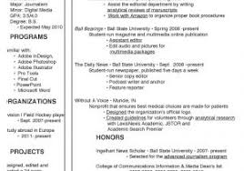 Ultrasound Resume Download Now Lovely Entry Level Programmer Resume ...