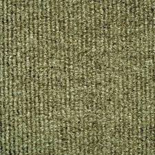 home depot carpet deals. Home Depot Carpet Pad Prices Deals Cheap Outdoor . O