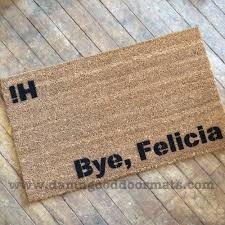 Doormat please remove shoes doormat images : Flooring & Rugs: Interesting Funny Doormats For Floor Decorating ...