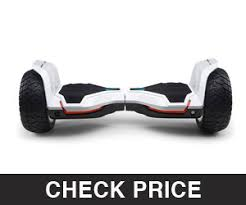 Hoverboard Sales Chart 10 Best Self Balancing Scooters Hoverboards Reviewed Dec