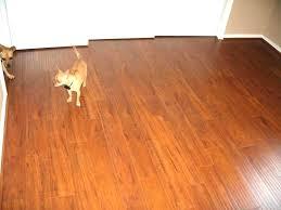 linoleum s home depot linoleum flooring rolls linoleum floor linoleum