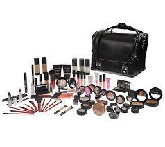 professional makeup kits. professional makeup kits