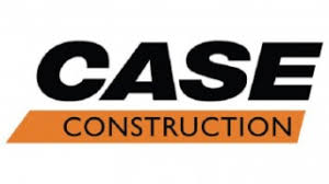 hitachi construction logo. case construction equipment hitachi logo