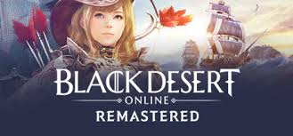 Black Desert Online On Steam