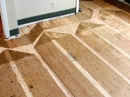 best radiant floor heating innovative radiant heat hardwood floors e heating systems radiant floor heating systems